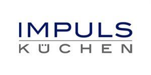 Logo Cuisines Impuls