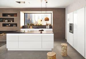 Cuisine-moderne-sur-mesure-378x260