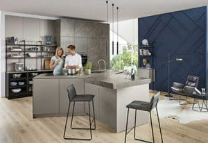 cuisine-design-1