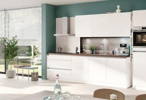 cuisine-lineaire3