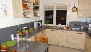 realisation_cuisine_bois_clair_Bartenheim-1