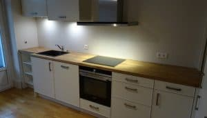 realisation_cuisine_equipee_blanche_laquee_Mulhouse-9