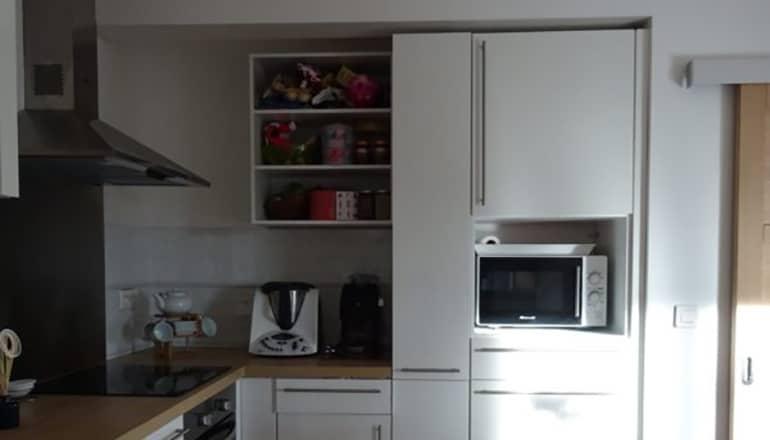 cuisine-laquee-blanche-saint-louis8