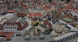ville-mulhouse